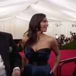 Andre-Leon-Talley-snots-on-Kim-Kardashian