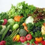 Nieuwsbrief-23-stapel-groente