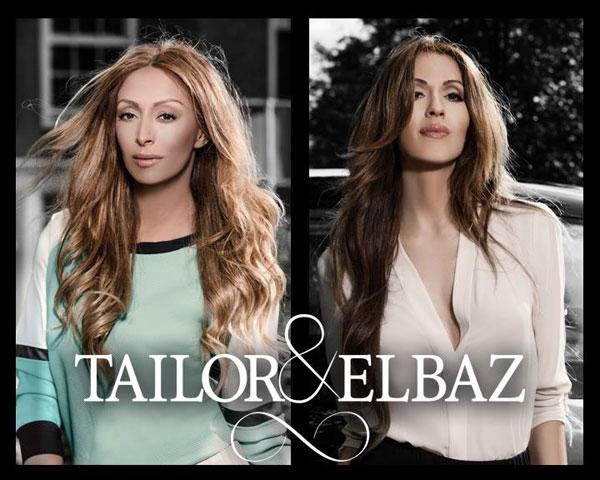 Tailor-ELbaz