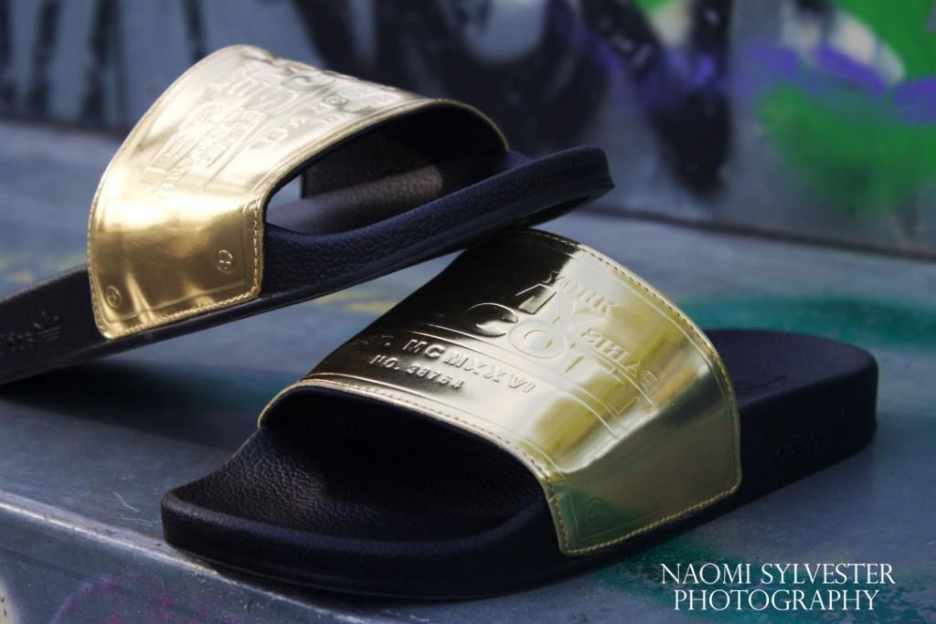 adidas-jeremy-scott