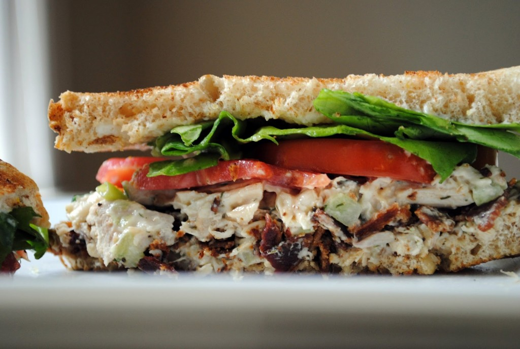 Chicken-Salad-Sandwich-BLT