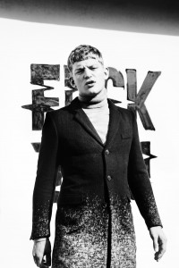 FW15_DRYKOWN_CAMPAIGN_9602