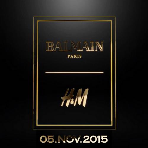 hm-balmain-designer-collaboration-november-2015-e1441135608927